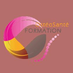 OsteoSanteFormation accueil