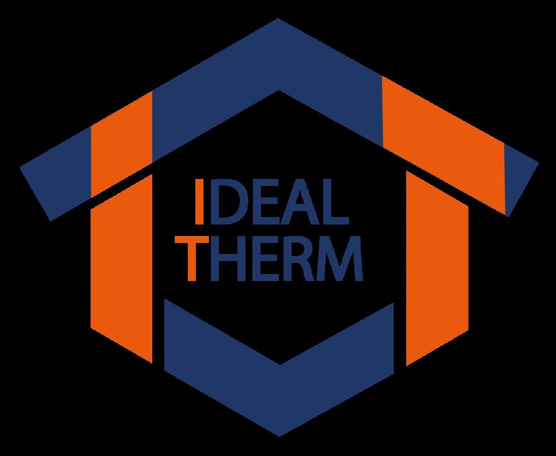 IdealTherm accueil